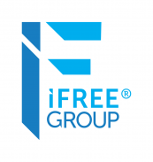 iFREE GROUP THAILAND
