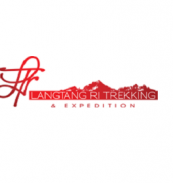 Langtang Ri trekking and Expedition Nepal
