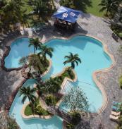 Swimming Pool (Primula Beach Hotel)