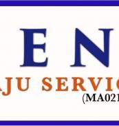 Bens Maju Services