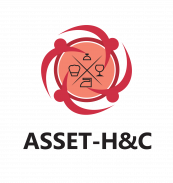 ASSET-H&C