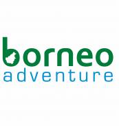 Borneo Adventure Sdn Bhd