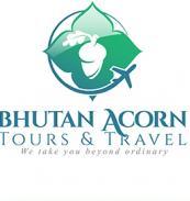 Logo of Bhutan Acorn Tours & Travel