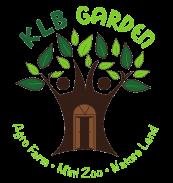 KLB Garden Borneo Sarawak