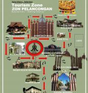 DISCOVER TOURISM ZONE -DIY