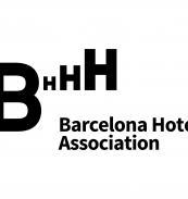 Barcelona Hotel Association