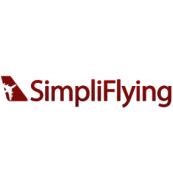 SimpliFlying