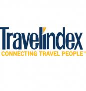 Travelindex - Connecting Travel People