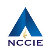 N.C.C. International Events
