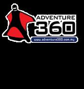 Adventure360 Tours Sdn Bhd
