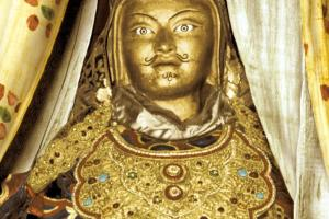 The Tantric form of Buddhism has great influence on The Bhutanese Culture