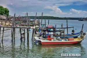 Kuala Kemaman