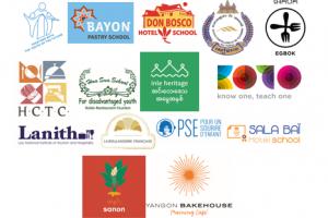 ASSET-H&C members' social businesses