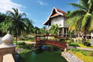 Muzium Terengganu