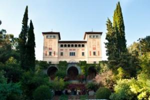 Traditional mansions as unique venues across Catalonia