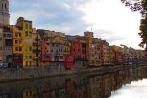 romantic and genuine heritage cities