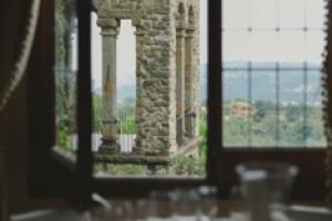 wedding planning in Catalonia