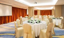 Holiday Inn Macau Meeting Room
